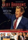 Product Image: Cliff Barrows - Just As I Am: The Music Of The Billy Graham Crusades