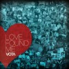 Product Image: VOTA - Love Found Me