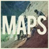 Product Image: Southlen - Maps