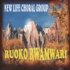 Product Image: New Life Choral Group - Ruoko Rwamwari