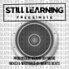 Product Image: Jelz Music - Still Learning
