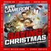 Product Image: Various - Kirk Cameron's Saving Christmas: Put Christ Back In Christmas