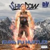 Product Image: ShaoDow - Kung Fu Hustler