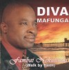 Product Image: Diva Mafunga - Fambai Nekutenda (Walk By Faith)
