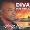Product Image: Diva Mafunga - Fambai Nekutenda (Walk By Faith)