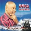 Product Image: Diva Mafunga - Pfuurirai Mberi (Press On)