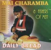 Product Image: Mai Charamba & Fishers Of Men - Daily Bread