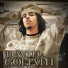 Product Image: Dee-1 - David & Goliath