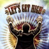 Product Image: Joshua Mills - Let's Get High
