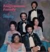 Product Image: The Kingcannon Family - Unity