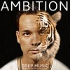 Product Image: Gsep Music - Ambition