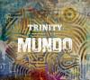 Product Image: Trinity - Mundo