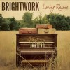 Product Image: Brightwork - Loving Rescue