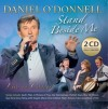 Product Image: Daniel O'Donnell - Stand Beside Me: Live In Concert
