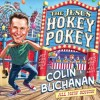 Product Image: Colin Buchanan - The Jesus Hokey Pokey