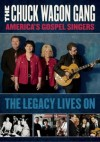 The Chuck Wagon Gang - America's Gospel Singers: The Legacy Lives On