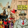Product Image: Sivion - Real Talk