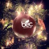 Product Image: 7eventh Time Down, Among The Thirsty, David Dunn - BEC Recordings Christmas 2014