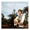 Product Image: Charlie Simpson - Cemetry