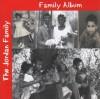 Product Image: Jordan Family - Family Album