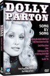 Product Image: Dolly Parton - Song By Song