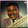 Product Image: Jimmie McDonald - I Believe In Miracles
