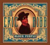 Product Image: Eric Bibb - Blues People