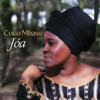 Coco Mbassi - Joa