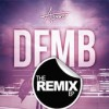 Product Image: A Star - DFMB Remix EP