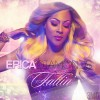 Product Image: Erica Diamonds Ftg Monolog of Gideonz Army - Fallin'