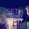 Product Image: Seth Condrey - Worship Sessions Vol 1
