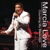 Product Image: Marcia Love - Counting My Blessings