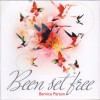 Product Image: Bernice Parson - Been Set Free
