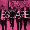 Product Image: Anthem Lights - Escape