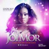 Product Image: Joi Mor - ChimOma (My Good God)