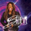 Product Image: Meka King - Believe: The Live Recording (Deluxe Edition)