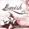 Product Image: Andy Mayo - Lavish