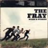 Product Image: The Fray - Scars & Stories (Deluxe Version)