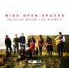 Sound Of Wales - Wide Open Spaces