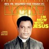 Product Image: Rev Fr Wilfred Joe Yinah - I'm Now With Jesus