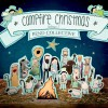 Product Image: Rend Collective  - Campfire Christmas Vol 1