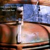 Product Image: Tenth Avenue North - Don't Look Back