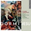 Product Image: Cambridge Choir Of Gonville & Caius College, Geoffrey Webber - Dormi Jesu: A Caius Christmas