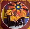 Product Image: The Spinners - Are In Town