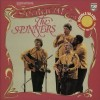 Product Image: The Spinners - Spotlight On The Spinners