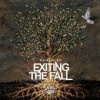 Product Image: Exiting The Fall - Parables