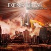 Product Image: Exiting The Fall - Beyond The Experience