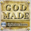 Product Image: CitySide Music Ministries - God Made
