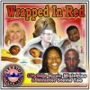 Product Image: CitySide Music Ministries, Minister Stevie Tee - Wrapped In Red