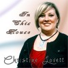 Product Image: Christine Lovett - In This House